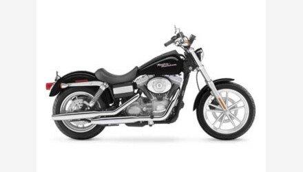 2006 Harley-Davidson Dyna for sale 200987530