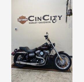 2006 Harley-Davidson Dyna for sale 200991022