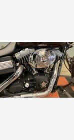 2006 Harley-Davidson Dyna for sale 200999780