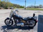 2006 Harley-Davidson Dyna for sale 201070665