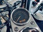 2006 Harley-Davidson Dyna for sale 201113471