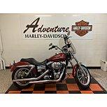 2006 Harley-Davidson Dyna for sale 201144027