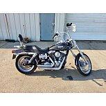 2006 Harley-Davidson Dyna for sale 201151583