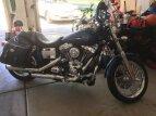 2006 Harley-Davidson Dyna for sale 201154332