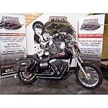 2006 Harley-Davidson Dyna for sale 201160592
