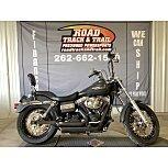 2006 Harley-Davidson Dyna for sale 201174247