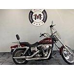 2006 Harley-Davidson Dyna for sale 201178978
