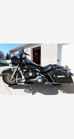 2006 Harley-Davidson Police for sale 200781437