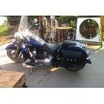 2006 Harley-Davidson Police for sale 200806238