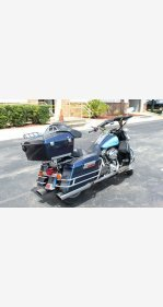 2006 Harley-Davidson Police for sale 200891388