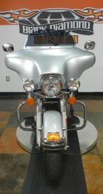 2006 Harley-Davidson Police for sale 200924150