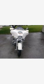 2006 Harley-Davidson Police for sale 201005712