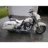 2006 Harley-Davidson Police for sale 201010058