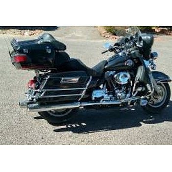 2006 Harley-Davidson Shrine for sale 200511000