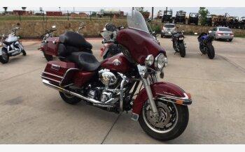 2006 Harley-Davidson Shrine for sale 200609449