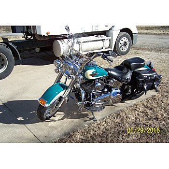 2006 Harley-Davidson Shrine for sale 200609503