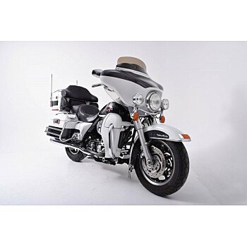 2006 Harley-Davidson Shrine for sale 200664992