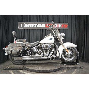 2006 Harley-Davidson Shrine for sale 200704566