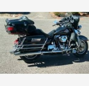 2006 Harley-Davidson Shrine for sale 200511000