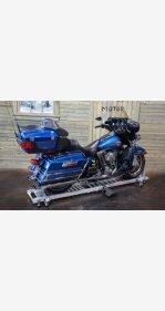 2006 Harley-Davidson Shrine for sale 200616134
