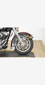2006 Harley-Davidson Shrine for sale 200620657