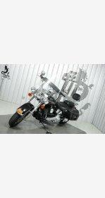 2006 Harley-Davidson Shrine for sale 200627061