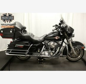 2006 Harley-Davidson Shrine for sale 200627748
