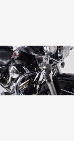 2006 Harley-Davidson Shrine for sale 200630141