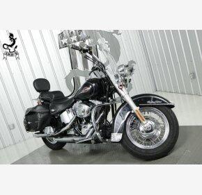 2006 Harley-Davidson Shrine for sale 200631437
