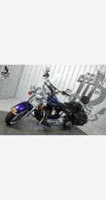 2006 Harley-Davidson Shrine for sale 200633479