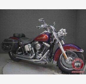 2006 Harley-Davidson Shrine for sale 200635310