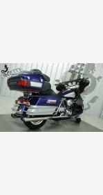 2006 Harley-Davidson Shrine for sale 200639833