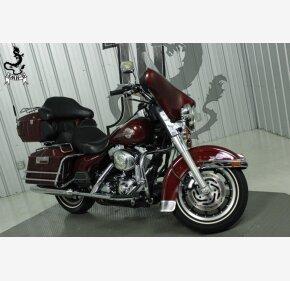 2006 Harley-Davidson Shrine for sale 200644027