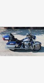 2006 Harley-Davidson Shrine for sale 200655897