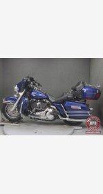 2006 Harley-Davidson Shrine for sale 200666815