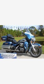 2006 Harley-Davidson Shrine for sale 200671065
