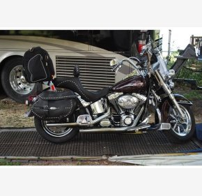 2006 Harley-Davidson Shrine for sale 200671846