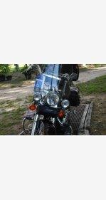 2006 Harley-Davidson Shrine for sale 200671846