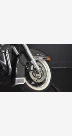 2006 Harley-Davidson Shrine for sale 200674702