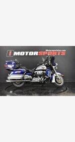 2006 Harley-Davidson Shrine for sale 200674883