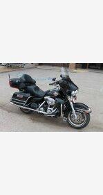 2006 Harley-Davidson Shrine for sale 200688127