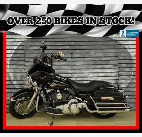 2006 Harley-Davidson Shrine for sale 200693011