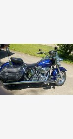 2006 Harley-Davidson Shrine for sale 200695161