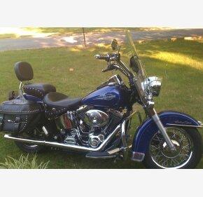 2006 Harley-Davidson Shrine for sale 200695161