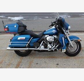 2006 Harley-Davidson Shrine for sale 200698647