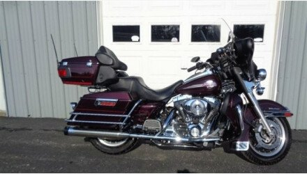 2006 Harley-Davidson Shrine for sale 200698716