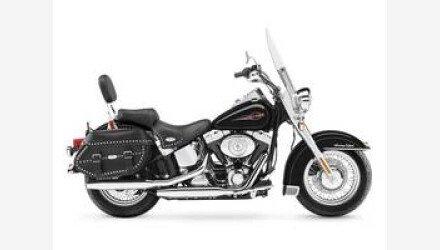 2006 Harley-Davidson Shrine for sale 200700130