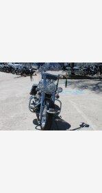 2006 Harley-Davidson Shrine for sale 200713065