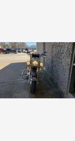2006 Harley-Davidson Shrine for sale 200716358