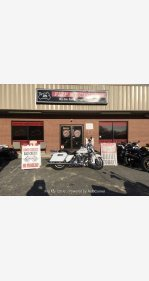 2006 Harley-Davidson Shrine for sale 200718206
